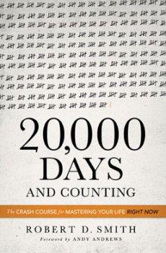 _240_360_Book.751.cover
